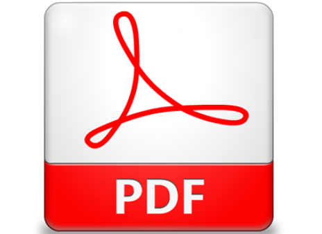 7 PDF Marquee 0
