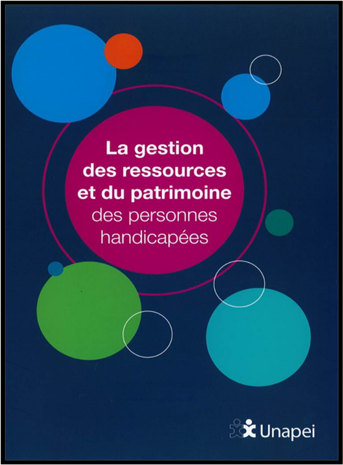 gestion ressources 2017 3