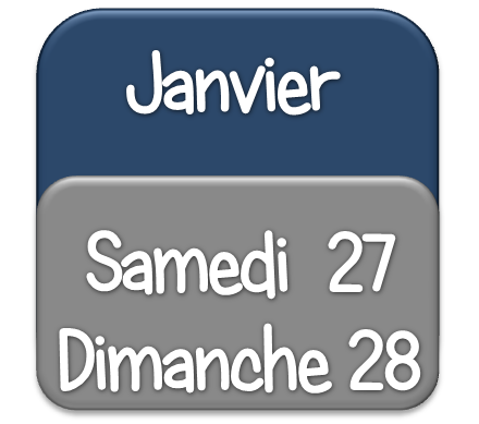 weekend-janvier-2018