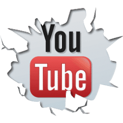 youtube.logo .-1